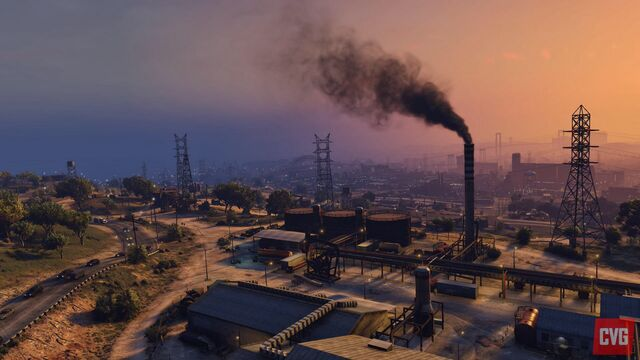 File:MurrietaOil-GTAV-next.jpg