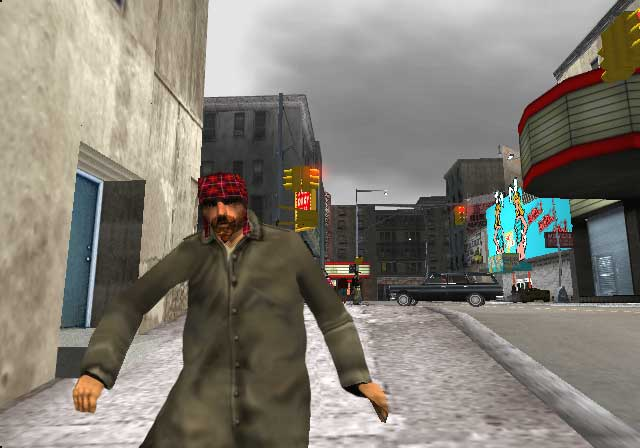 File:Strange Tramps Seen All Over Liberty City 2.jpg