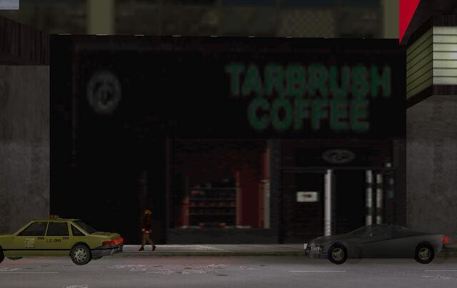 File:TarbrushCoffee-GTA3-exterior.jpg
