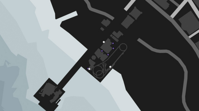 File:BeastVsSlasher-GTAO-Map4.png