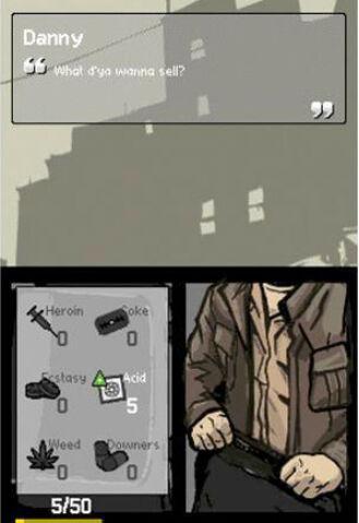 File:Drug Dealing Minigame.jpg