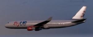 File:FlyUS-GTAV-plane.jpg