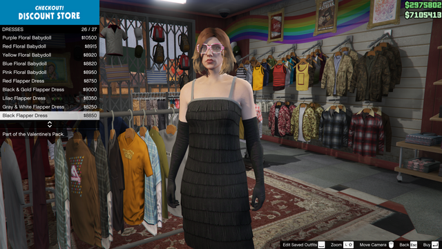 File:FreemodeFemale-Dresses26-GTAO.png