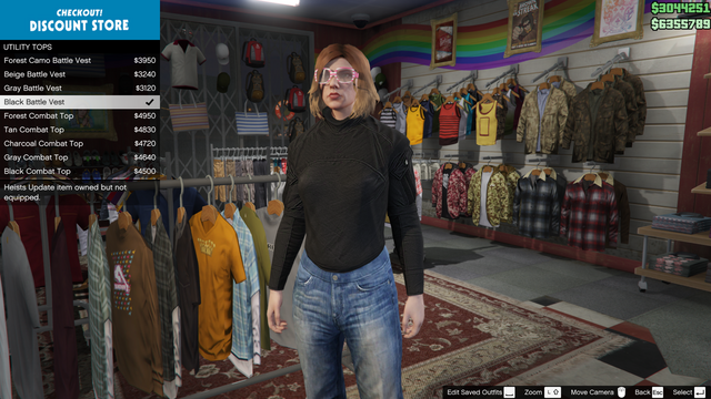 File:FreemodeFemale-UtilityTops4-GTAO.png