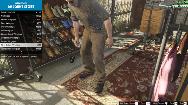 File:FreemodeMale-SmartShoes8-GTAO.png