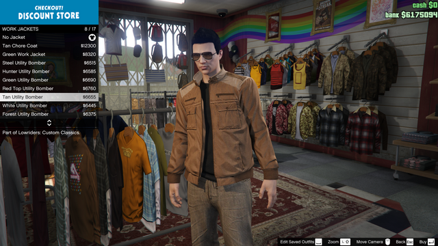 File:FreemodeMale-WorkJackets7-GTAO.png