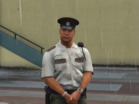 File:Gruppe6-GTAV-Securityguard.jpg