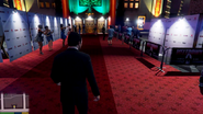 Meltdown-GTAV-RedCarpet2