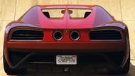 Nero-GTAO-Rear