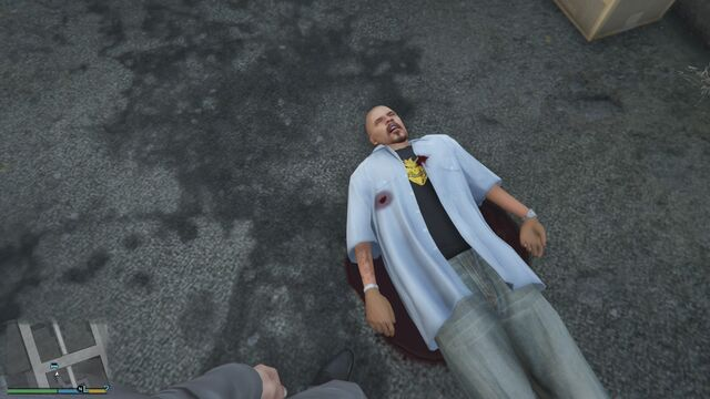 File:Packies Accomplice GTAV Killed.jpg