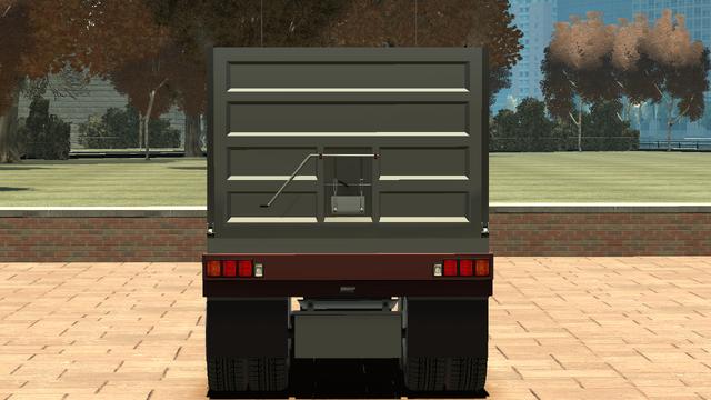 File:BiffDumpTruck2-GTAIV-Rear.png