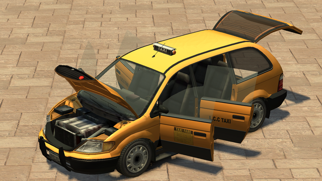 File:Cabby-GTAIV-Open.png