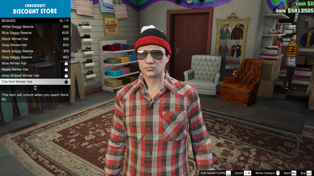 File:FreemodeMale-Beanies14-GTAO.png