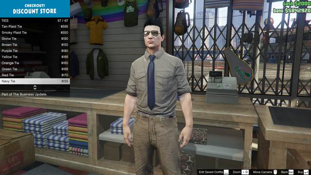 File:FreemodeMale-Ties56-GTAO.png