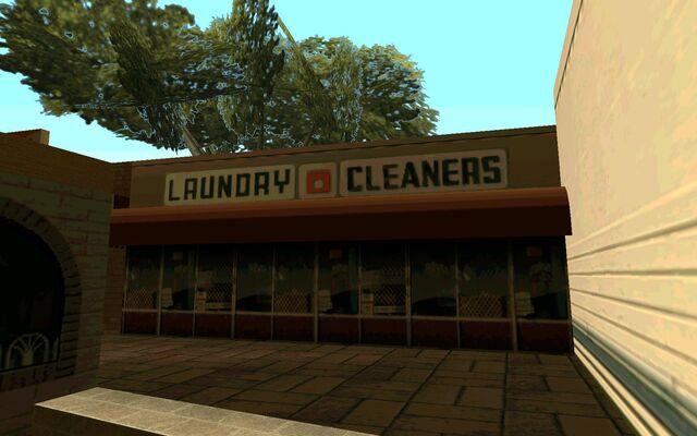 File:Laudry cleaner.jpg