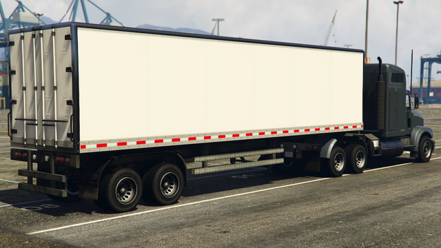 File:TrailerS2Towing-GTAV-rear.png