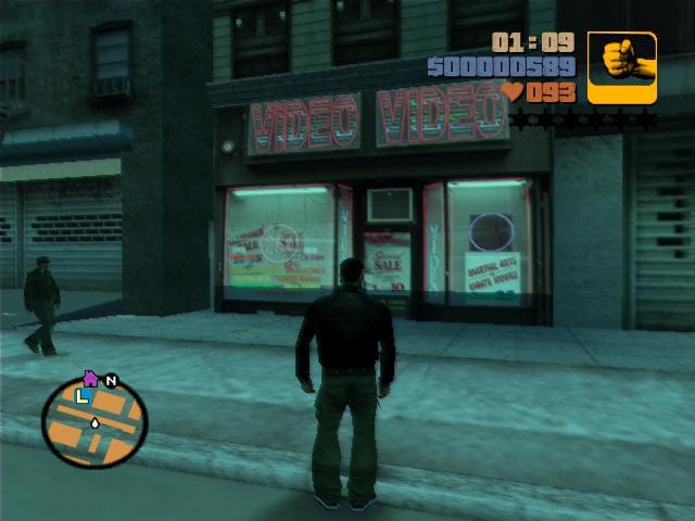 File:VideoVideo-GTA3-exterior.JPG