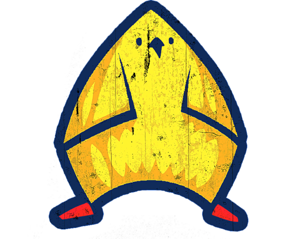 File:BishopsChicken-GTAV-Logo2.png