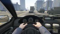 FelonGT-GTAV-Dashboard