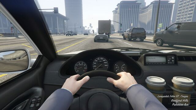 File:FelonGT-GTAV-Dashboard.jpg