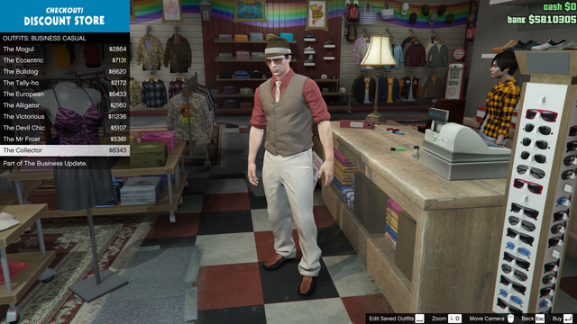 File:FreemodeMale-BusinessCasualOutfits10-GTAO.png
