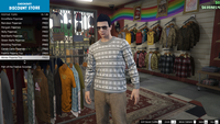 FreemodeMale-FestiveTops15-GTAO