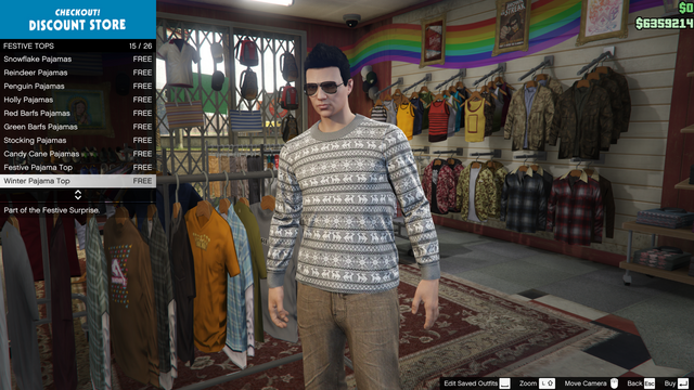 File:FreemodeMale-FestiveTops15-GTAO.png