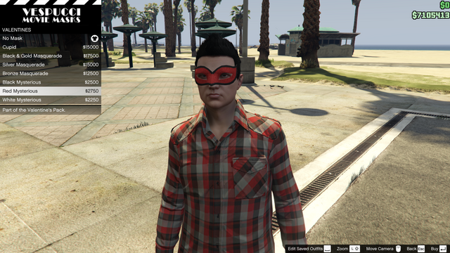 File:FreemodeMale-Valentines6-GTAO.png