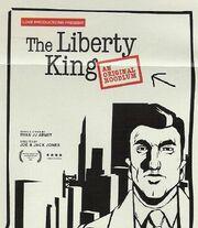 LibertyKing