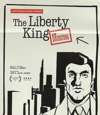 File:LibertyKing.jpg