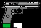 PistolMkII-Hollowpoint-GTAO-HUDIcon