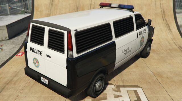 File:PoliceTransporter-GTAV-RearQuarter.jpg