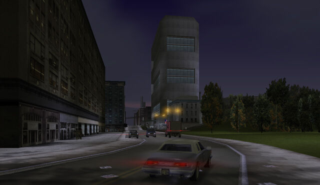 File:PortlandView-GTA3-northwards.jpg