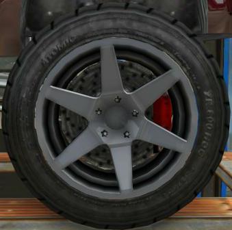 File:Saisoku-Tuner-wheels-gtav.png