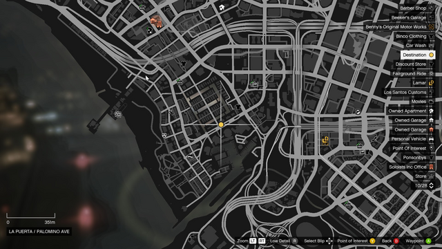 File:Vehicle Import Tail GTAO Start Vespucci 2 Map.png