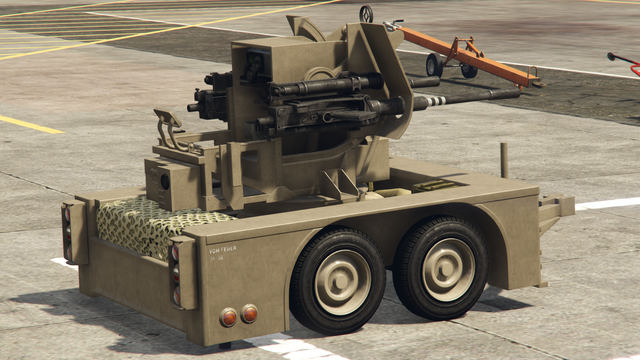 File:AntiAircraftTrailer-GTAO-rear-cannon3.png