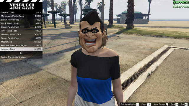 File:FreemodeFemale-Characters13-GTAO.png