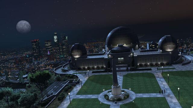 File:Poi-observatory.jpg