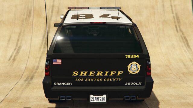 File:SheriffSUV-GTAV-Rear.jpg