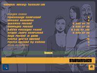 Stats-GTAIII-PC.jpg