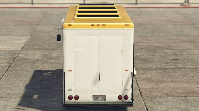 File:TacoVan-GTAV-Rear.jpg