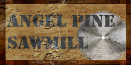 File:AngelPineSawmill-GTASA-logo.png