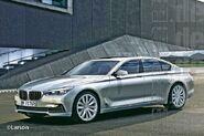 BMW-7er-2016-Illustratie