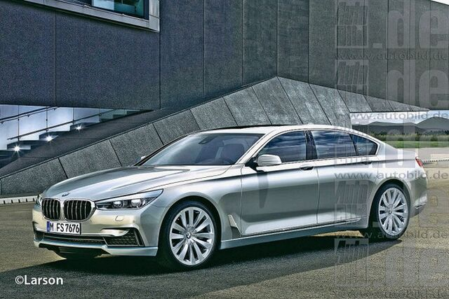 File:BMW-7er-2016-Illustratie.jpg