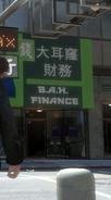 Bah finance 02