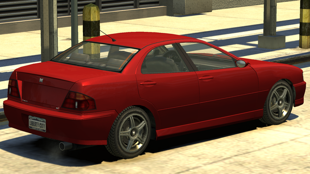 File:Chavos-GTAIV-rear.png