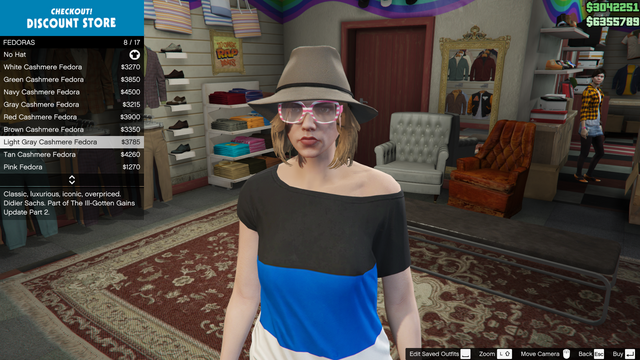 File:FreemodeFemale-Fedoras7-GTAO.png