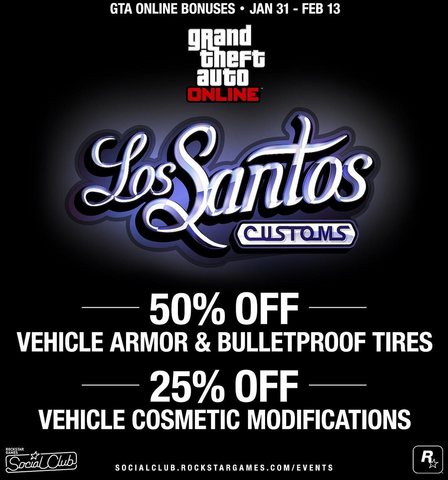 File:GTAOnlineBonuses-EventAd6-GTAO.png