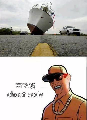 File:GTA Meme-Wrong Code.png