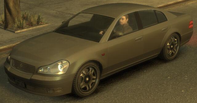 File:Intruder-GTA4-front.jpg
